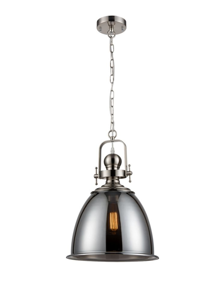 Vista 1 light Pendant
