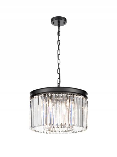 Pendant Lights Franklite Decorative Lighting For Hospitality Retail Commercial